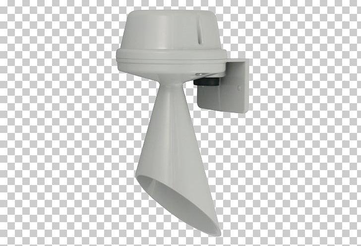 Alarm Device Vehicle Horn Buzzer Sound Siren PNG, Clipart, Alarm
