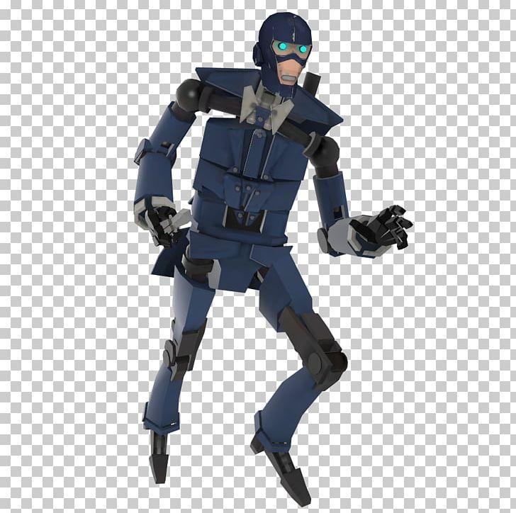 Team Fortress 2 Internet Bot Portal Fallout: New Vegas Killing Floor