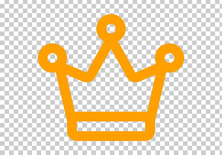 Computer Icons Crown King PNG, Clipart, Angle, Area, Art Prize, Clip Art, Computer Icons Free PNG Download