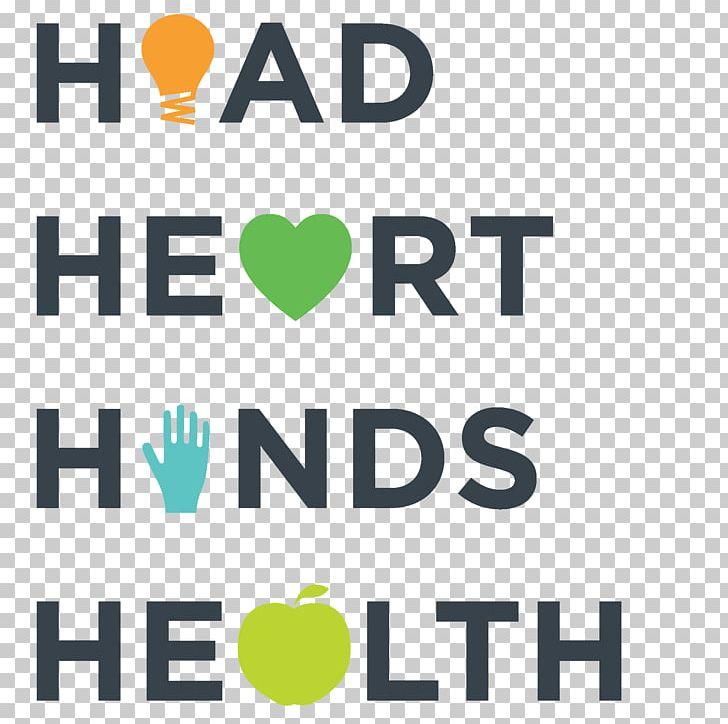 4 H Clover Clip Art - Emblem , Transparent Cartoon, Free Cliparts &  Silhouettes - NetClipart