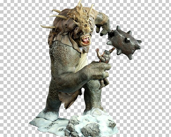 the lord of the rings uruk hai gollum gimli troll png clipart balrog figurine gimli gollum the lord of the rings uruk hai gollum