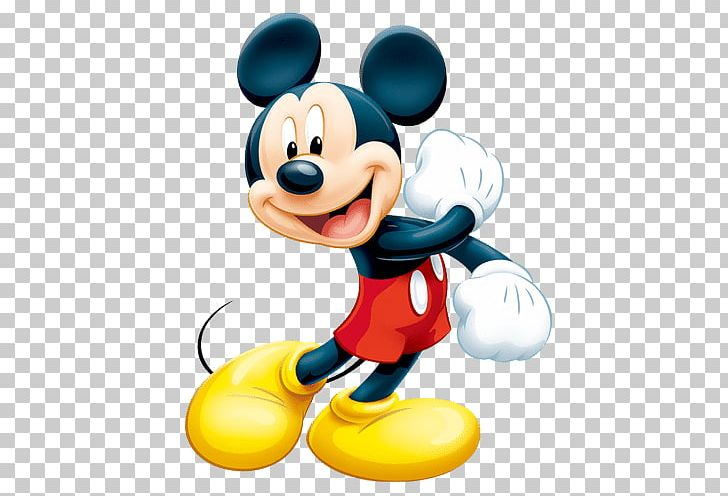 Mickey mouse high resolution. Minnie donald duck the