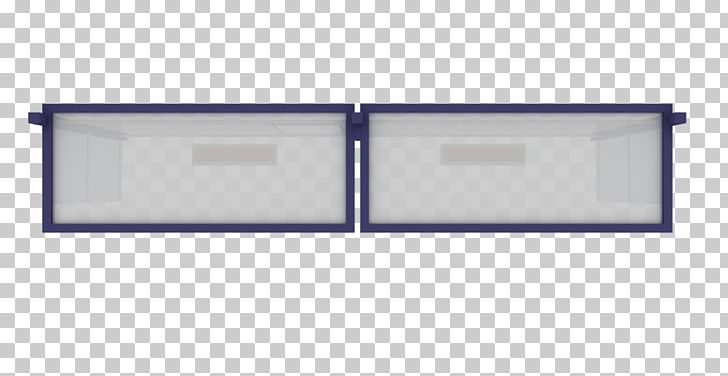 Window Line Angle PNG, Clipart, Angle, Area, Bus Shelter, Line, Rectangle Free PNG Download