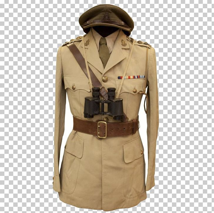 Khaki Military Uniform Europe PNG, Clipart, Beige, Coat, Miscellaneous, Peaked Cap, Polish Hussars Free PNG Download