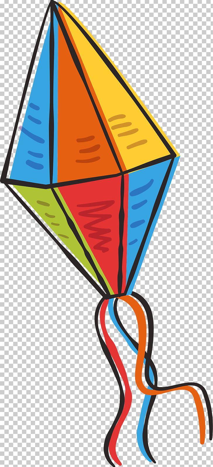 Alban Hefin PNG, Clipart, Alban Hefin, Area, Art Paper, Artwork, Graphic Design Free PNG Download
