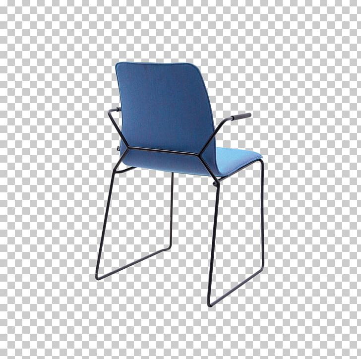 Chair Furniture Couch Fauteuil PNG, Clipart, Accoudoir, Act, Angle, Architonic Ag, Arm Free PNG Download