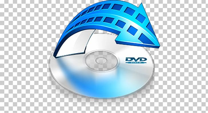 Freemake Video Converter DVD-Video Ripping Computer Software