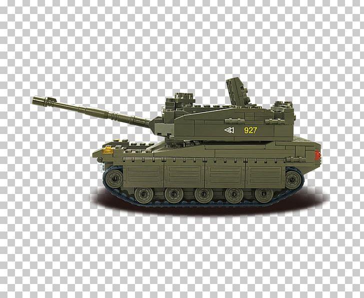 LEGO Tank Merkava Toy Block AMX Leclerc PNG, Clipart, Army, Army Men, Churchill Tank, Combat Vehicle, Construction Set Free PNG Download