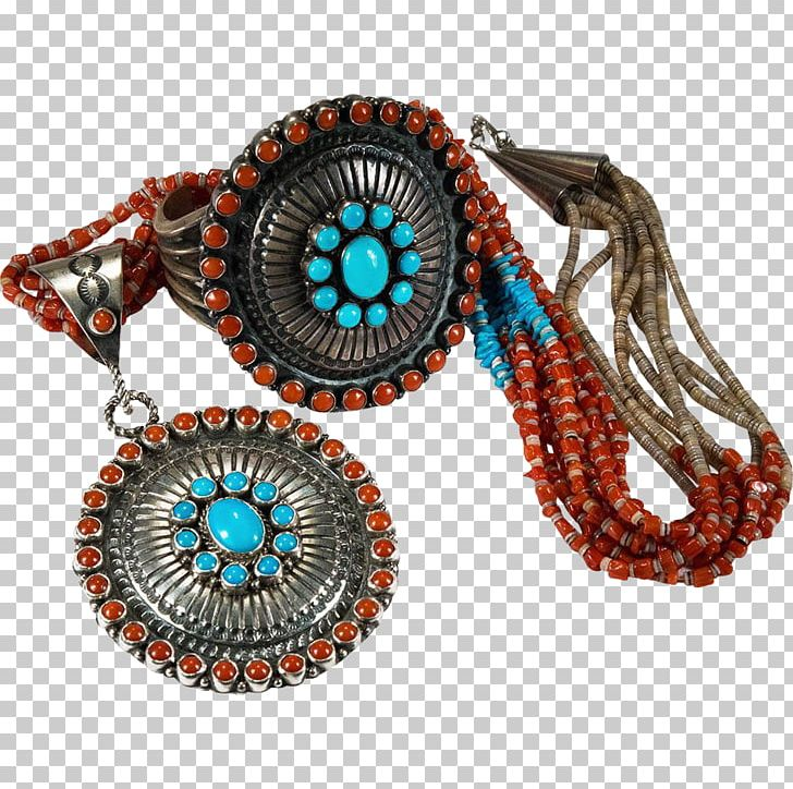 Turquoise Native American Jewelry Charms & Pendants Navajo Necklace PNG, Clipart, Bead, Bracelet, Charms Pendants, Fashion, Fashion Accessory Free PNG Download