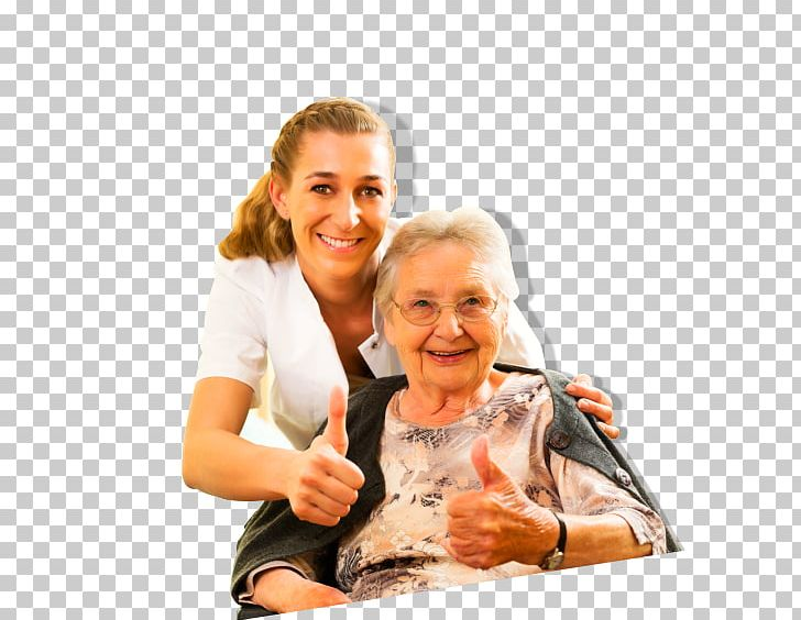 Home Care Service Health Care Nursing Home Aged Care Old Age PNG, Clipart, Aged Care, Assisted Living, Caregiver, Ear, Family Free PNG Download