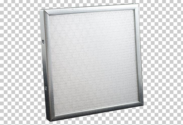 Air Filter Furnace Heater Car Air Conditioning PNG, Clipart ... on