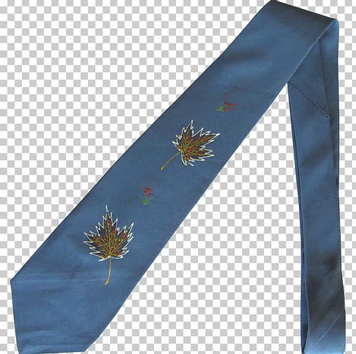 Necktie PNG, Clipart, Miscellaneous, Necktie, Others Free PNG Download