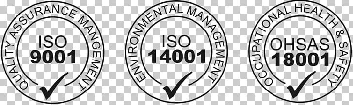 Ohsas 18001 Iso 9000 Iso 14000 Iso 14001 Iso 9001 Png