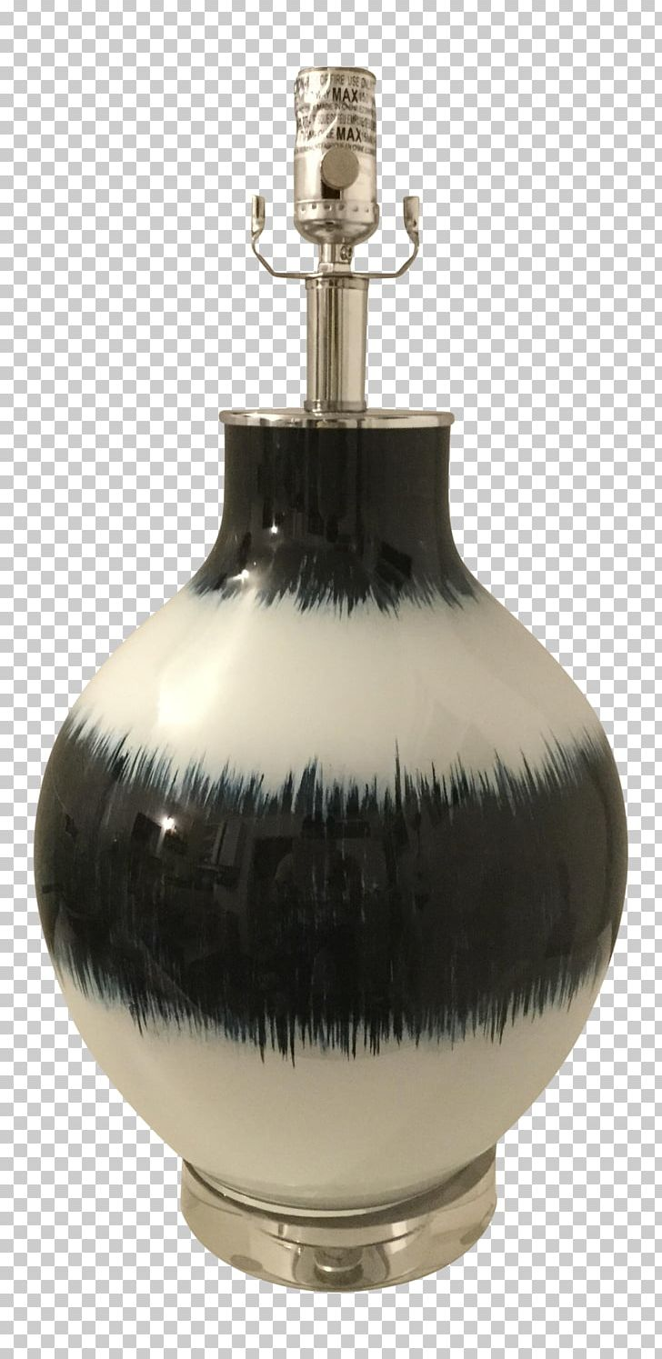 Vase PNG, Clipart, Artifact, Barware, Others, Vase Free PNG Download