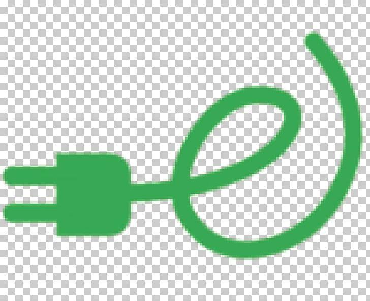 Electric Bicycle Zero-emissions Vehicle Mountain Bike Zero Emission