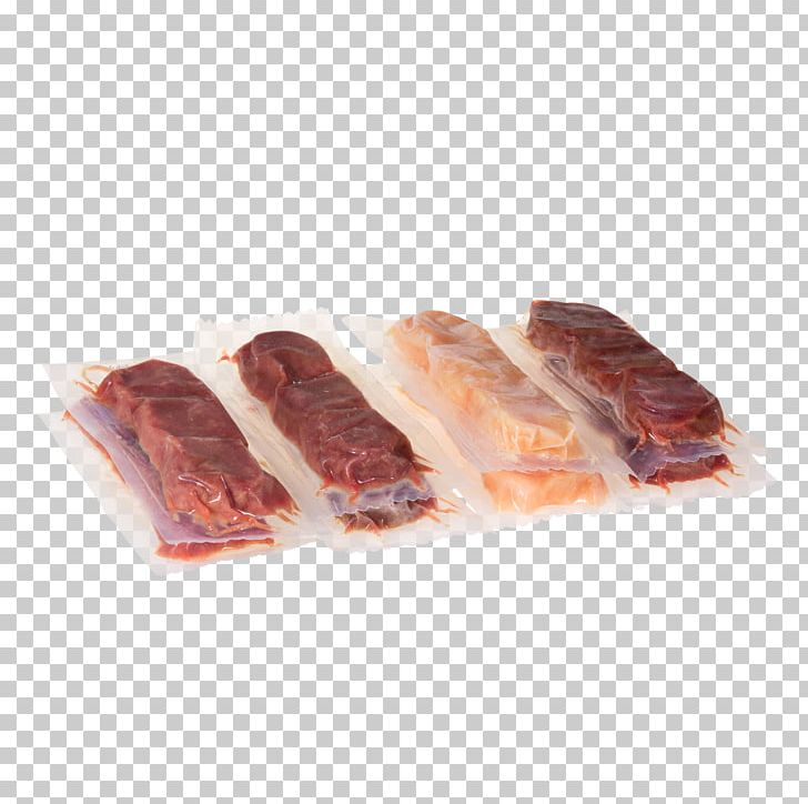 Prosciutto Fuet PNG, Clipart, Animal Source Foods, Fuet, Meat, Mixed Grill, Prosciutto Free PNG Download