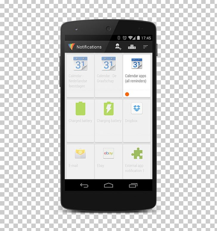 Portable Browser Chrome