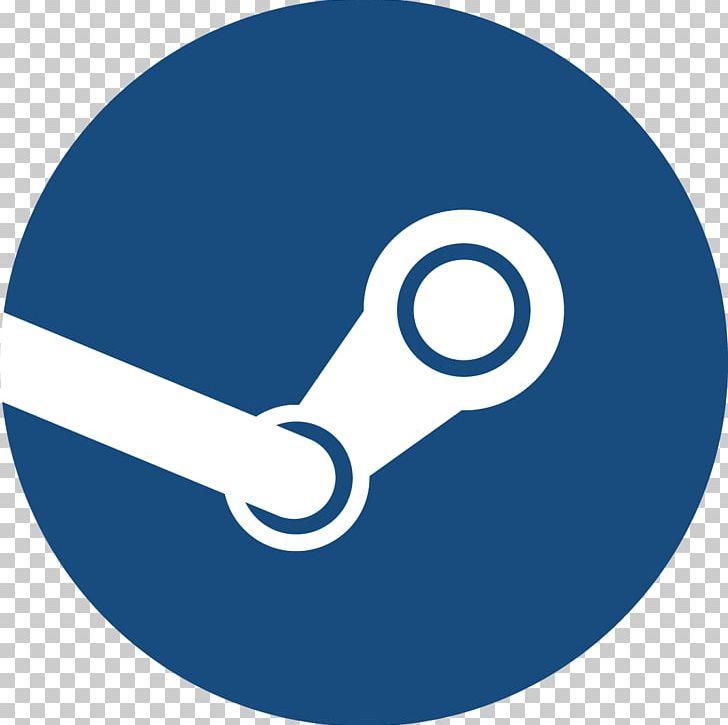 Steam Valve Corporation Video Game Half-Life Dota 2 PNG