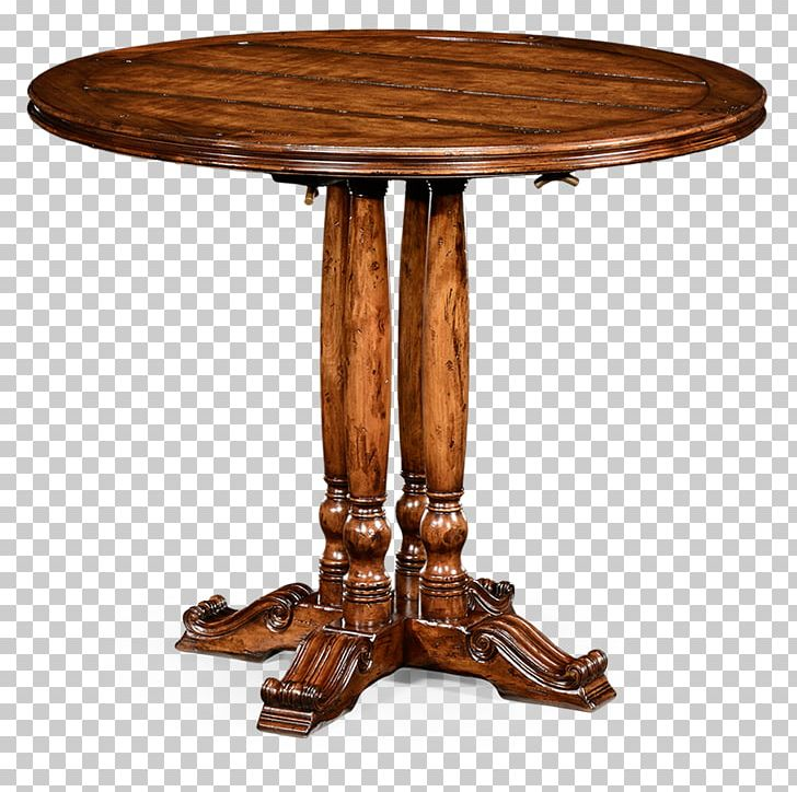 Table Dining Room French Furniture Matbord PNG, Clipart, Antique, Bar, Cabriole Leg, Chair, Dining Room Free PNG Download
