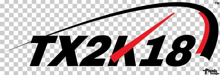 TX2K 2018 Toyota Supra Royal Purple Raceway Baytown Car PNG, Clipart, 2 K, 2 K 16, 2 K 17, 2 K 18, 2017 Free PNG Download