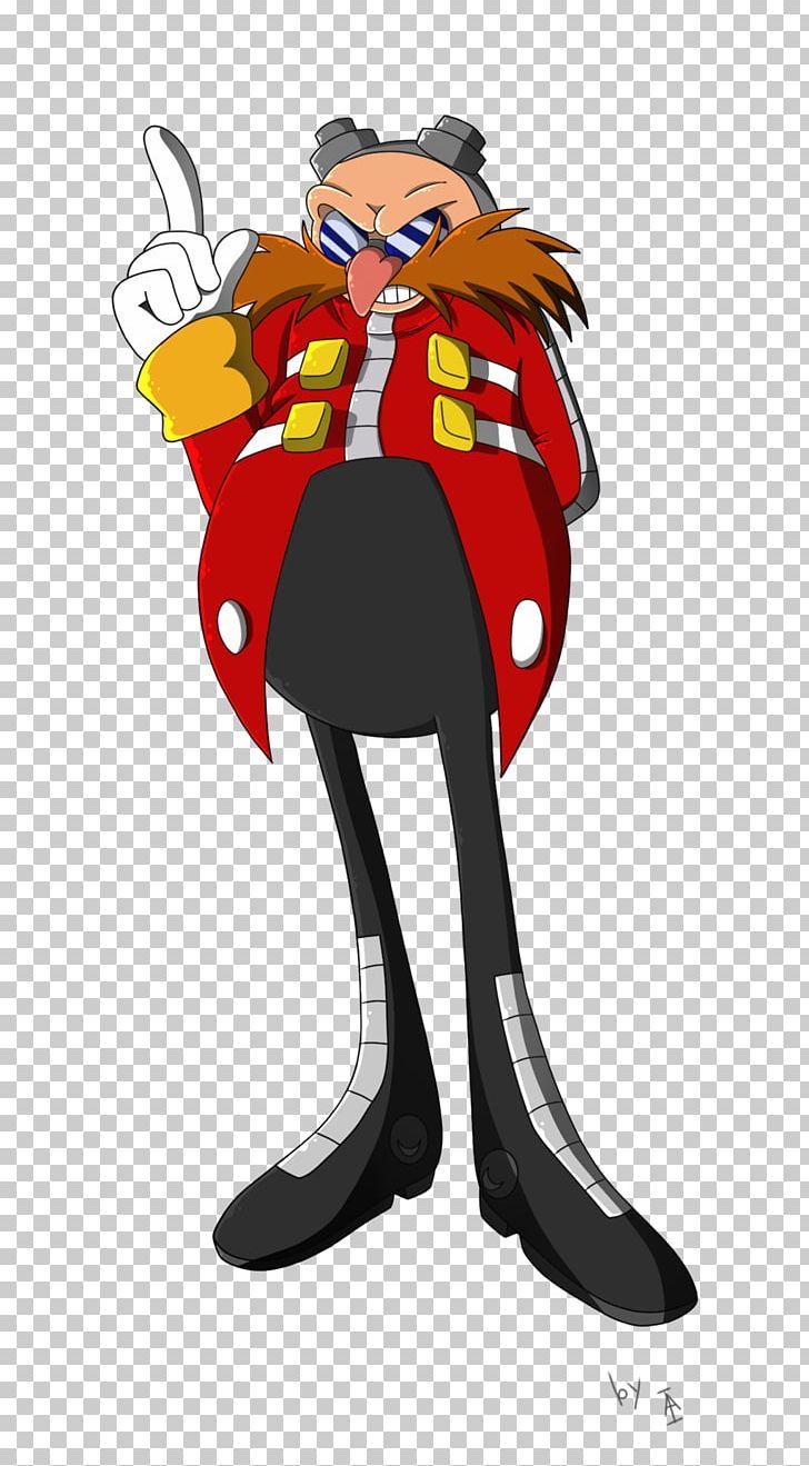 Legendary Creature Supernatural RED.M PNG, Clipart, Art, Cartoon, Costume Design, Fictional Character, Hells Angels Free PNG Download