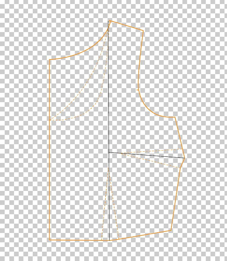 Line Angle PNG, Clipart, Angle, Art, Line, Line Angle Point Pattern, Neck Free PNG Download
