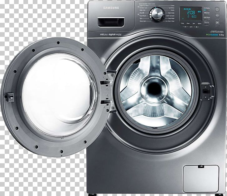 Washing Machine PNG, Clipart, Washing Machine Free PNG Download