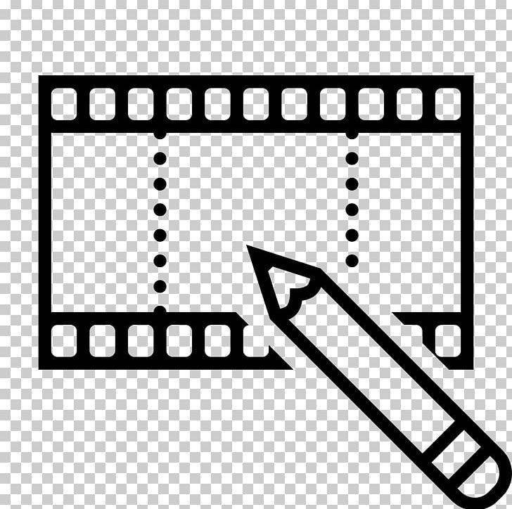 Film Clapperboard Computer Icons Video Clip PNG, Clipart, Angle, Area, Black, Black And White, Brand Free PNG Download