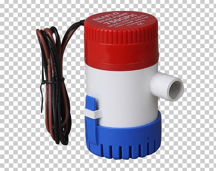 Submersible Pump Bilge Pump Boat Float Switch PNG, Clipart ... on