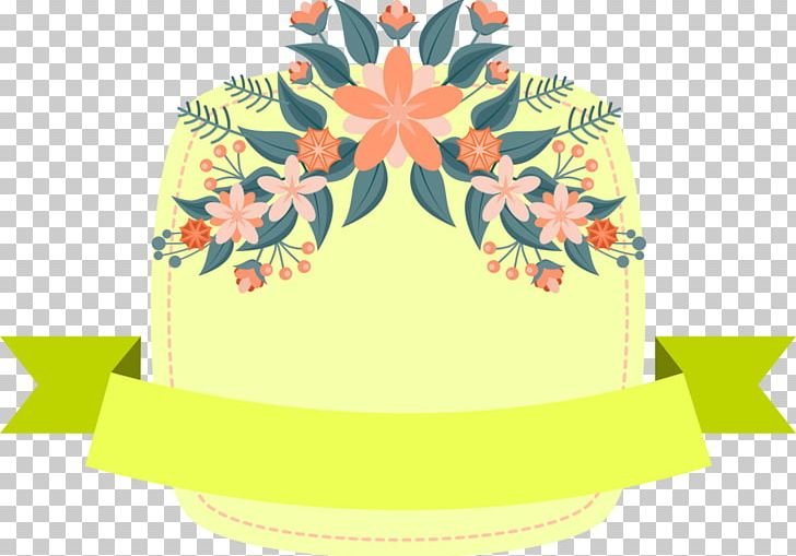 Flower Hat PNG, Clipart, Festivity, Flower, Hat, Nature, Orange Free PNG Download