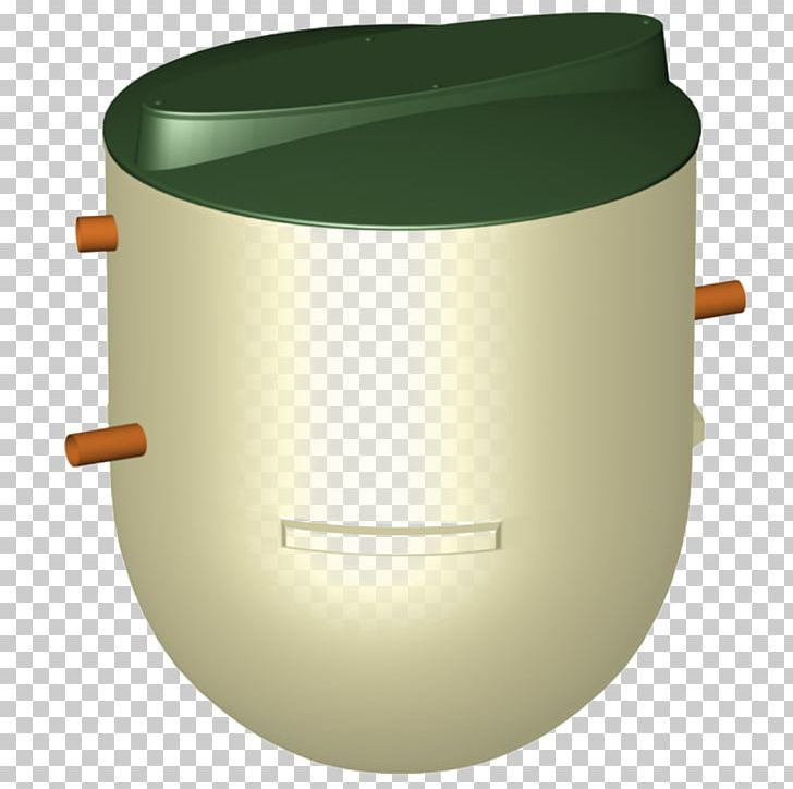 The Treatment Of Sewage Sewage Treatment Wastewater Septic Tank PNG, Clipart, Aerobic Organism, Angle, Basement, Dewatering, Drainage Free PNG Download