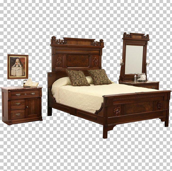Bedside Tables Bedroom Furniture Sets Bed Frame PNG, Clipart ...