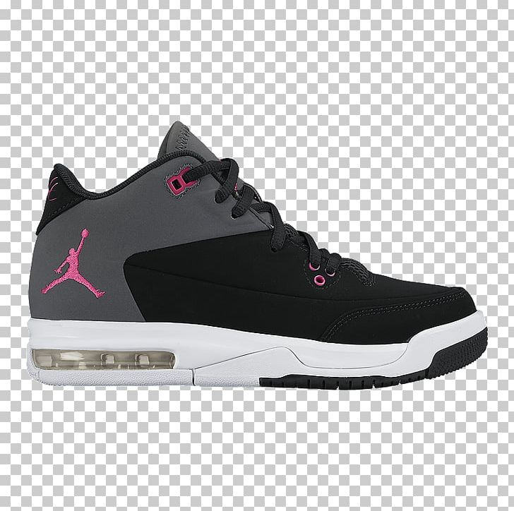 best website 9a3fb 389f6 Sports Shoes Columbia Ventrailia 3 Low Outdry White Black PNG, Clipart,  Free PNG Download