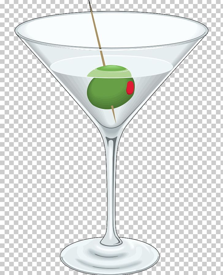 Cocktail Glass Martini Manhattan Drink Png Clipart Alcoholic Drink Champagne Stemware Classic Cocktail Cocktail Cocktail Party
