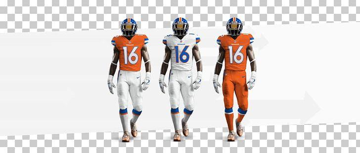 sports shoes 499c6 835e3 Denver Broncos NFL Color Rush New England Patriots ...