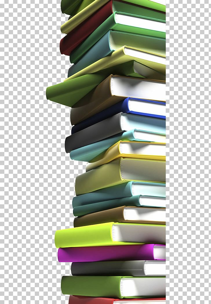 Monsters Of Men Book Discussion Club Reading Online Book PNG, Clipart, Angle, Audiobook, Author, Blurb, Book Free PNG Download