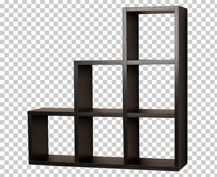 Shelf Bookcase Craftvintage Furniture Wall Png Clipart