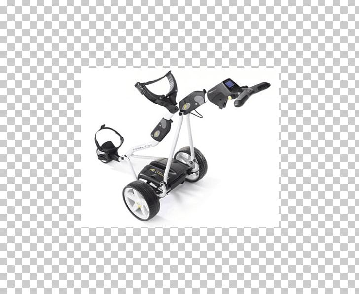 PowaKaddy Electric Golf Trolley Digital Data PNG, Clipart