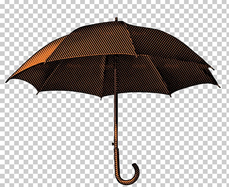 Umbrella Drawing PNG, Clipart, Auringonvarjo, Clothing Accessories, Computer Icons, Drawing, Fashion Accessory Free PNG Download