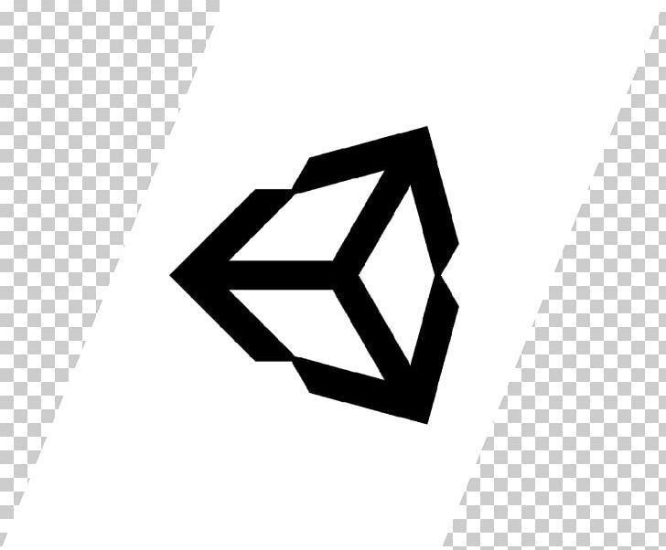 Unity Game Engine 3D Computer Graphics Video Games Video Game Developer PNG, Clipart, 2d Computer Graphics, 3d Computer Graphics, Angle, Black, Game Free PNG Download