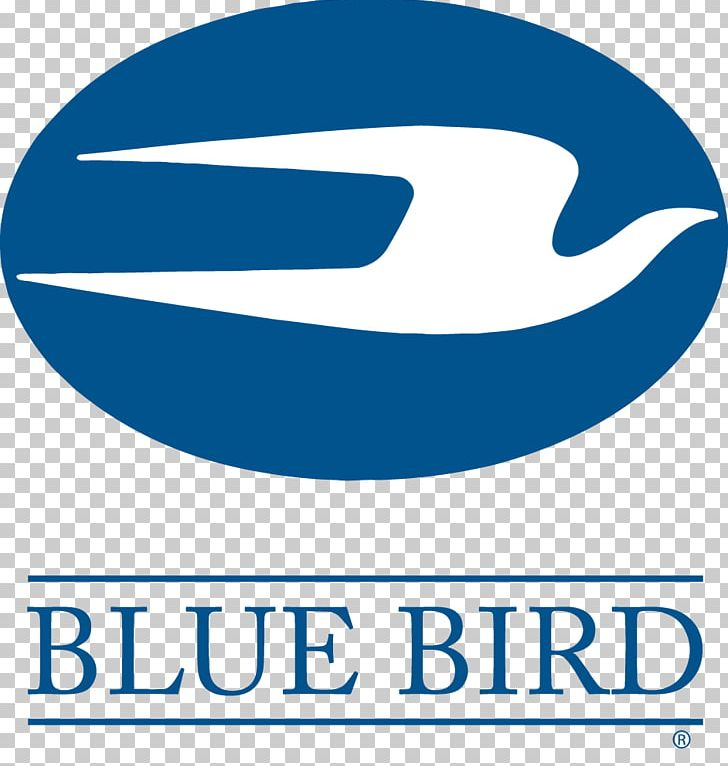 Blue Bird Corporation Bus Blue Bird All American Blue Bird Vision Blue Bird TC/2000 PNG, Clipart, Area, Blue, Blue Bird, Blue Bird All American, Blue Bird Corporation Free PNG Download