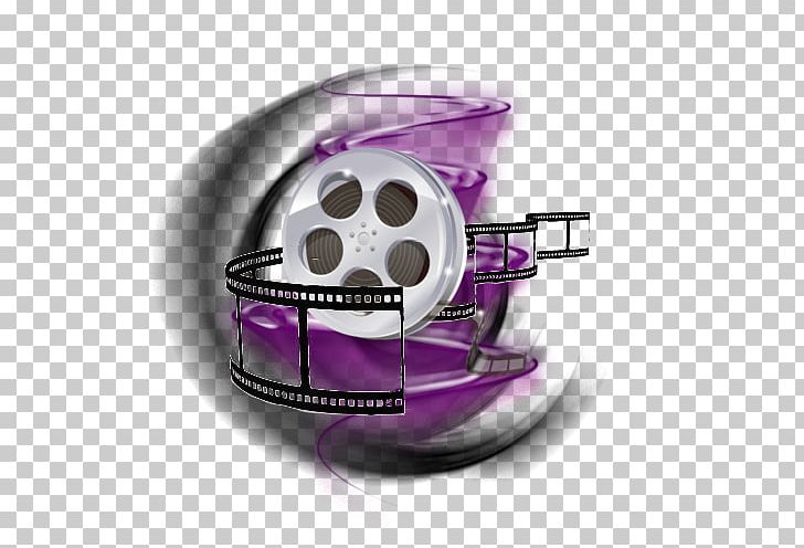 Film Computer Icons YouTube Torrent File PNG, Clipart, Actor
