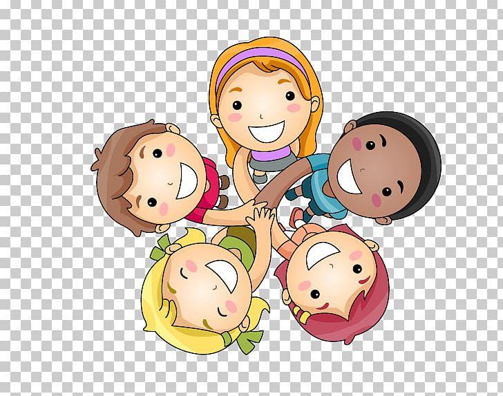 Child Free Content PNG, Clipart, Balloon Cartoon, Blog, Boy