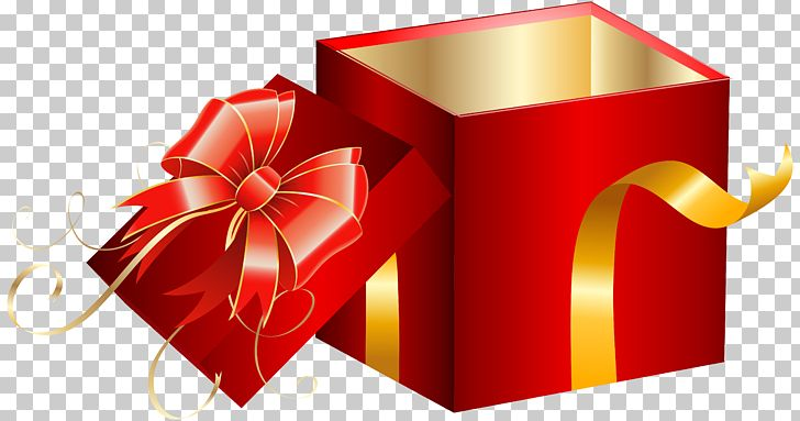 Gift Box Stock Photography PNG, Clipart, Box, Brand, Christmas, Clip Art, Clipart Free PNG Download