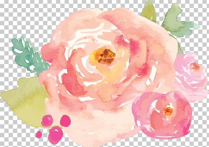 Watercolour Flowers Logo Watercolor Painting Photography PNG, Clipart, Floral Design, Floristry, Flower, Flower Arranging, Flowering Plant Free PNG Download