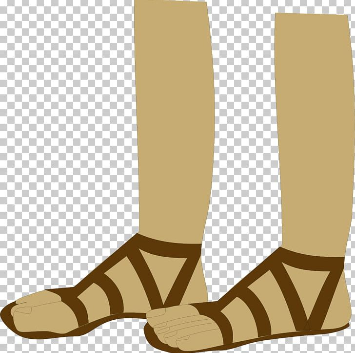 foot toe png clipart boot digit fashion feet vector foot free png download imgbin com