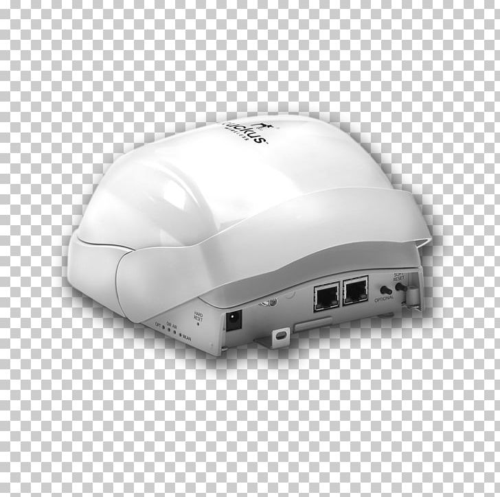 Wireless Access Points Ruckus Wireless Wi-Fi PNG, Clipart