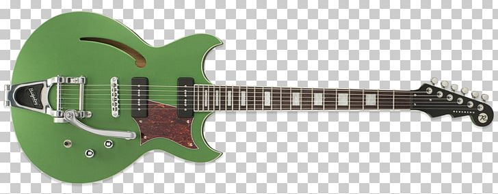 Electric Guitar Humbucker Bass Guitar Reverend Musical Instruments PNG, Clipart, Acoustic Electric Guitar, Acoustic Guitar, Bass Guitar, Ele, Gil Parris Free PNG Download