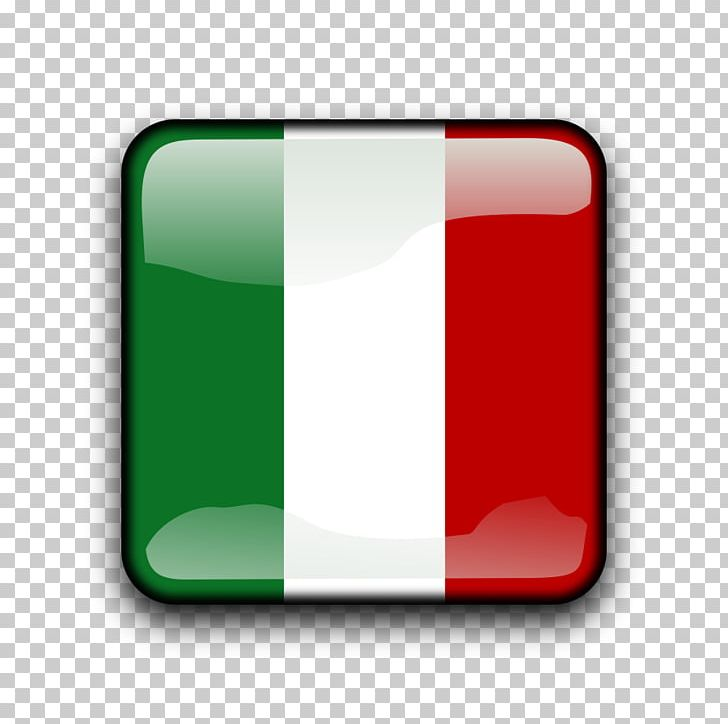 Flag Of Italy Italian Cuisine PNG, Clipart, Brand, Computer Wallpaper, Flag, Flag Of Canada, Flag Of Italy Free PNG Download