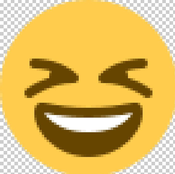 Smiley Laughter Face With Tears Of Joy Emoji Emoticon PNG, Clipart, Deacon Reese Phillippe, Discord, Emoji, Emoticon, Face Free PNG Download